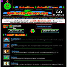 Small Picture Cool Math Games Free Online Math Games Cool Puzzles Mazes and