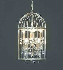 diy birdcage chandelier bird cage chandelier birdcage chandelier style beautiful and popular birdcage refer to birdcage