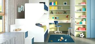 kids fitted bedroom furniture. Childrens Fitted Bedroom Furniture Toddlers Designs Interior . Kids