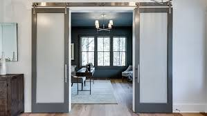 still looking for ideas check out our other ideas on how to use doors as room dividers