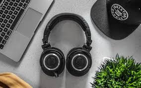 Are Wireless Headphones Safe Earhugz