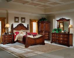 Small Picture Designer Tricks For Living Large Insmall Bedroom With Sets Small