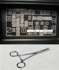 2006 toyota highlander fuse diagram wiring diagram basic 2005 toyota highlander fuse diagram wiring diagram mega2005 toyota highlander fuse diagram wiring diagram expert 08