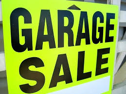 furniture sale sign. Yard Sale Signs Ideas Furniture Sign Delightful For About Garage Photograph Cute U