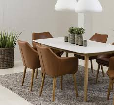 Dining Room Sets Uk Property