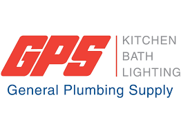 kohler bathroom kitchen products at general plumbing supply in