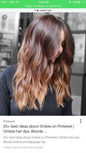 Cool Girl Hairstyles, Pinterest Photos, Color Trends, Hair Colors, Hygge,  Hair Ideas, The Top, Shadow, Warm