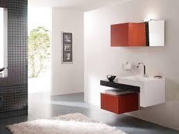 bathroom ~ Floating Bathroom Vanity Diy Floating Bathroom Vanities ...
