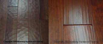 image brazilian cherry handscraped hardwood flooring. great hand scraped hardwood flooring image brazilian cherry handscraped
