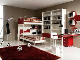 furniture incredible boys black bedroom. bedroom design divine soccer scheme room for cool ideas teenage boys with modern furniture attractive incredible black r