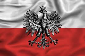 polszczyznay4.laa.pl Strona Główna
