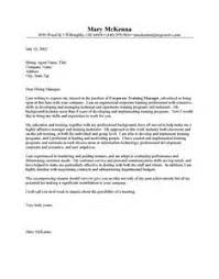 cold contact cover letter sample pdf by oot20032 teacher athletic cover letter