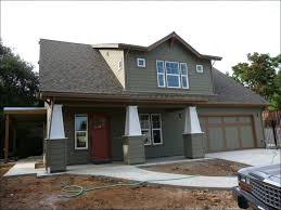 sherwin williams exterior paint colours. outdoor:fabulous best sherwin williams white warm neutral paint colors list of exterior colours