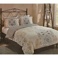 ralph lauren paisley king comforter set print 3 piece l 2