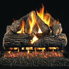 direct vent gas fireplace reviews. Vented Gas Fireplace Logs Reviews Click To Enlarge Direct Vent Through Wall . I