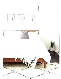 mid century modern bedding. Mid Century Bedspread Modern Bedding Duvet Cover .
