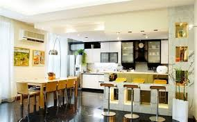 open kitchen dining room designs. Small Kitchen Dining Room Design Ideas Decor Open Kitchen Dining Room Designs