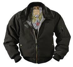 strategic air command er jacket