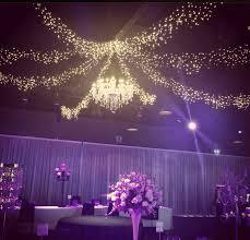chandeliers chandeliers