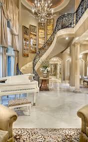 attractive luxury homes interior design best 25 ideas on pinterest dream luxury home interior design r71 luxury