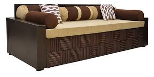 sofa bed. Click To Zoom In/Out Sofa Bed