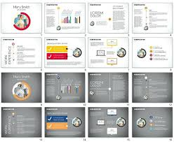 Powerpoint Resume Beauteous Ppt Resume Examples Engneeuforicco