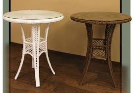 Rattan Bar SetWicker Bar Stool And Bar Table And ChairCheap Bar Outdoor Wicker Bar Furniture