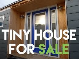 tiny house for sale texas. Beautiful For Tiny House For Sale  Texas Quality Craftsmanship On S