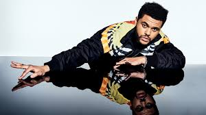 the weeknd wallpapers id 820489