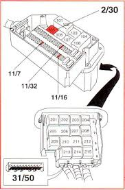 volvo 240 wiring diagram facbooik com 240 Wiring Diagram 1989 volvo 240 radio wiring diagram wiring diagram 240v wiring diagram