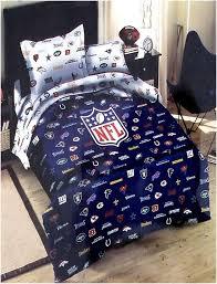 nfl comforters sets bedding full 7
