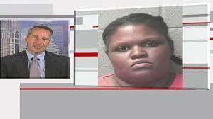 Susan Smith prosecutor: Duley case 'brings it all back' - CNN.com