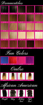 Dream Catcher Extensions For Sale Hair extensions for sale in arizona Trendy hairstyles in the USA 36