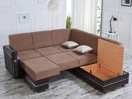 furniture home big lots sleeper sofa sectional mattress lotsbig
