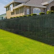 Sichtschutz Garten 150 Cm