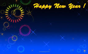 happy new year background. Beautiful Happy Happy New Year Wallpapers Intended Background