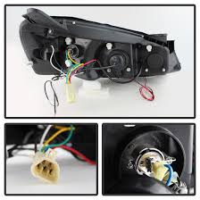 2006 pontiac g6 headlight wiring harness wiring diagram hid headlight wiring diagram 2006 pontiac g6