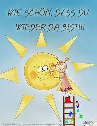 Endlich Sonne Knochi Sprüche Sonne Guten Morgen Sonne Und