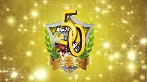saint columban college emblem