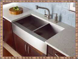 recycled glass countertops denver