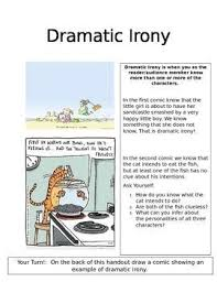 dramatic irony essay the ransom of red chief by o henry ppt irony essay titles the ransom of red chief by o henry ppt irony essay titles
