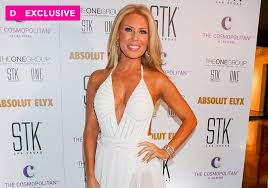 Gretchen rossi leaked nude photos   Free Porn Nude paparazzi pics  Annoyed   Additionally  Tamra admits that if Gretchen doesn t show for