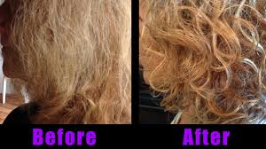 Hair Style Before And After curly hair how to style before and after with aveda and 1509 by wearticles.com
