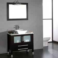 Bathroom Vanity Styles for the Home