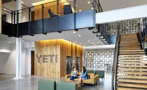 office building design. Office Building Design Y