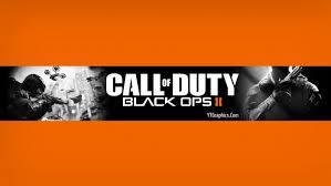 youtube banner art. Perfect Banner Black Ops 2 Channel Art Banner On Youtube