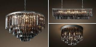 lighting spotlight restoration hardware spec d lighting spotlight restoration hardware restoration hardware orb chandelier installation