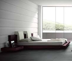 rossetto furniture rossetto usa air platform bed furniture store