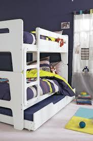 Charcoal Grey Kids Bedroom Ideas Childrens Room Furniture