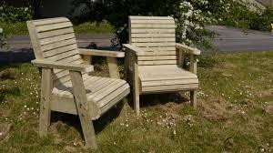rustic wooden outdoor furniture. Ingenious Design Ideas Wooden Garden Furniture Sets Uk Clearance For Regarding Home Rustic Outdoor T
